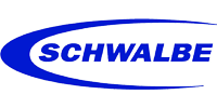 SCHWALBE - Anvelope si cauciucuri SCHWALBE