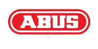 ABUS - Accesorii si echipament ABUS