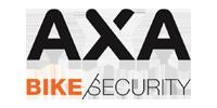 AXA - Accesorii AXA