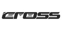 CROSS - Biciclete CROSS