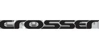CROSSER - Piese si accesorii CROSSER