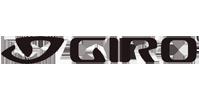 GIRO - Piese si echipamente GIRO