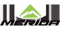 MERIDA -Biciclete MERIDA