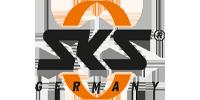 SKS - Accesorii SKS