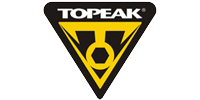 TOPEAK - Accesorii TOPEAK