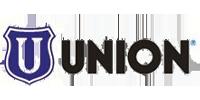 UNION - Piese UNION