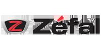 ZEFAL - Accesorii ZEFAL