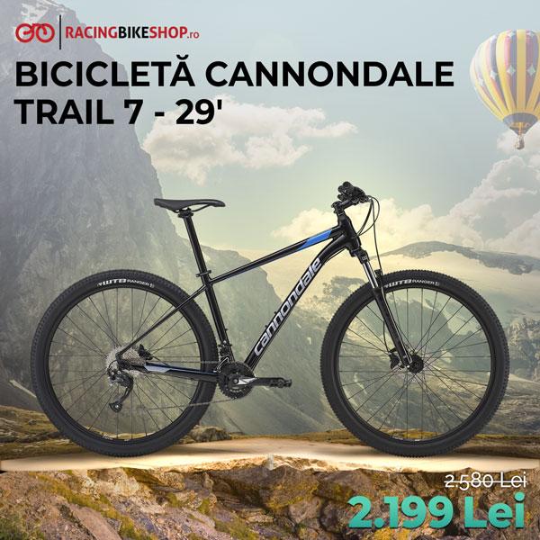 biciclete mountain bike mtb cannodale