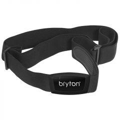 Senzor Puls BRYTON Smart HRM
