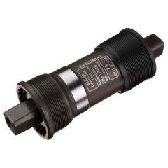 Monobloc SHIMANO BB-UN26 BSA 73/122.5mm (LL123)