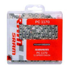 Lant SRAM 11 V PC-1170 120 Zale
