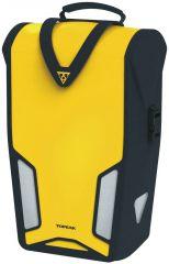 Geanta Coburi TOPEAK Pannier DryBag Dx 25L