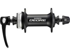 Butuc SHIMANO Fata Disc Deore HB-M615 32H CL