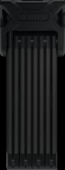 Antifurt ABUS Bordo Big 6000/120 Pliabil Negru ST