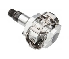 Pedale SHIMANO SPD PD-M505-S