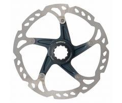 Disc SHIMANO XTR Sm-rt97-m 180mm, Center Lock