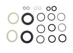 Service Kit RS- Reba 2013-2014, consumabile baza