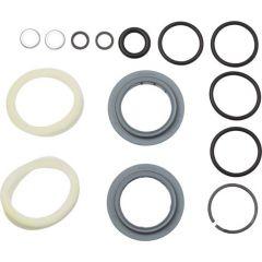 Service Kit RS- Recon Gold Coil, consumabile baza