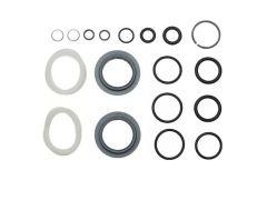 Service Kit RS- Recon Silver Coil, consumabile baza