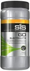 Pudra SIS GO Electrolyte Bidon 500g Tropical