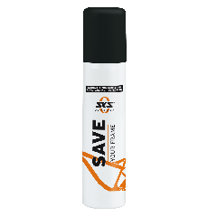 Solutie cadru SKS Save Your Frame - spray 100ml