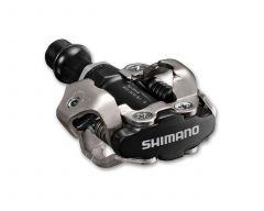 Pedale SHIMANO SPD PD-M540-L