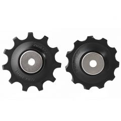 Rotite Schimbator SHIMANO RD-5800 Tension & Guide Pulley Set For Gs-type