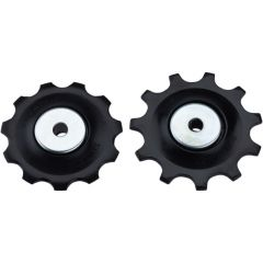 Rotite Schimbator SHIMANO RD-5800 Tension & Guide Pulley Set For Ss-type