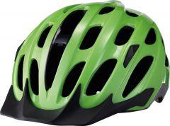 Casca MERIDA Slider 2 S(54-58cm) Verde