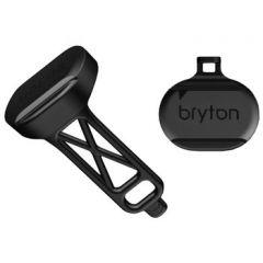 Senzor Viteza BRYTON Smart