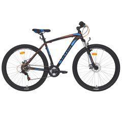 "Bicicleta ULTRA Nitro 29"" negru 480mm"