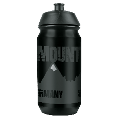 Bidon SKS Mountain - 500ml negru