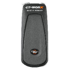 Multitool SKS CT Worx 20 functii