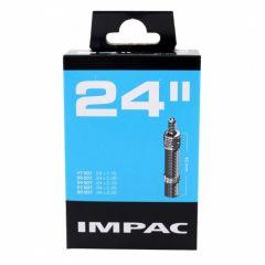 Camera IMPAC AV24'' 40/60-507 IB 35mm