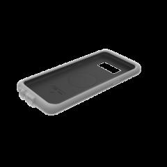 Husa suport telefon ZEFAL Samsung S8 incl. protectie ploaie