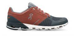 Pantofi Alergare On Cloudflyer Rust Stone - 44