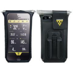Husa Telefon TOPEAK SmartPhone DryBag iPhone 5 TT9834B