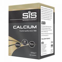 Tablete SIS Calciu 500mg