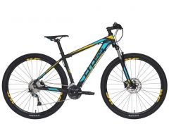 Bicicleta CROSS GRX 9 hdb - 29'' MTB - 560mm