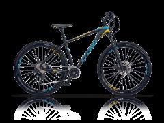 Bicicleta CROSS Xtreme Pro - 27.5'' MTB