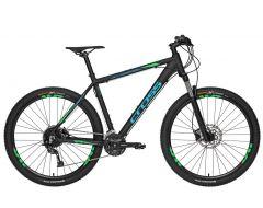 Bicicleta CROSS Traction SL9 - 27.5'' MTB - 460mm