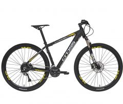 Bicicleta CROSS Traction SL7 - 29'' MTB - 510mm
