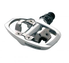 Pedale SHIMANO PD-A520 SPD