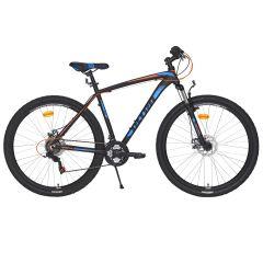 "Bicicleta ULTRA Nitro RF 29"" negru 520mm"