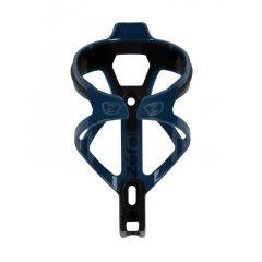 Suport bidon ZEFAL Pulse B2 bleumarine