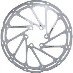 Disc Frana SRAM Centerline 180mm