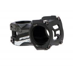 Pipa FSA Grid alloy 35x50mm - 6grd v19