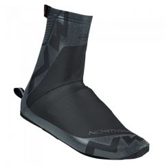 Huse pantofi NORTHWAVE Acqua Summer (L) Reflectorizant