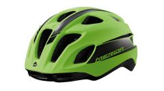 Casca MERIDA Team Road S(52-56cm) Verde