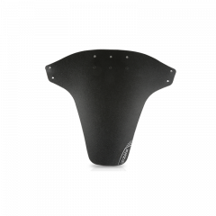 Aripa ZEFAL Deflector Light - fata/spate